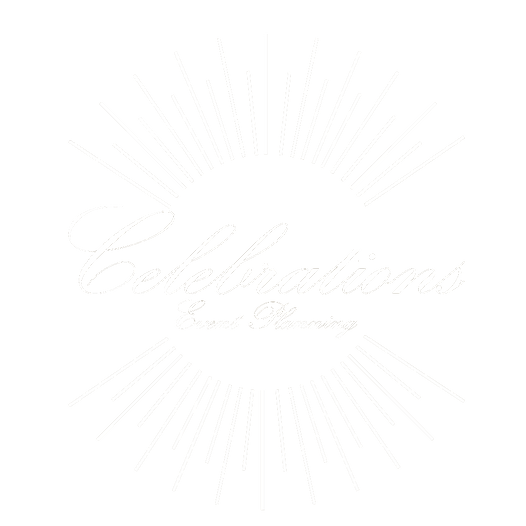 Celebrations Logo - white.png