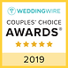 couples choice.png