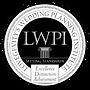 lwpi_seal.png