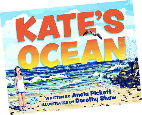 Kate's%20Ocean%2B_edited.jpg