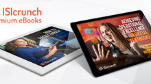 eBooks / Livres blancs ISIcrunch