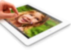 Mediapict - Publication numérique