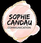 Sophie Candau Communication Partenaire de Mediapict