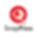 Logo SnapPress.png