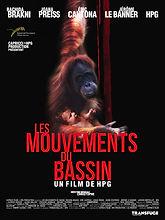 Film Les Mouvements du bassin de HPG