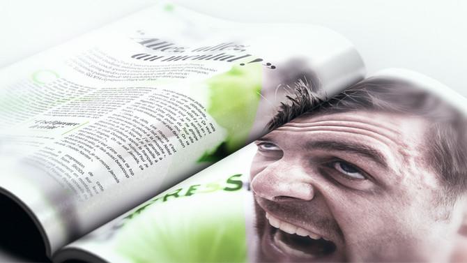 Campagne publicitaire Škoda