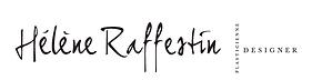 Hélène Raffestin