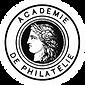 Académie de philatélie.png