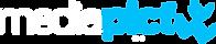 Agence de création graphique - Presse, édition, numérique