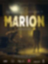 Film Marion de HPG
