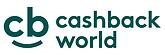 Cashback World Partenaire de Mediapict