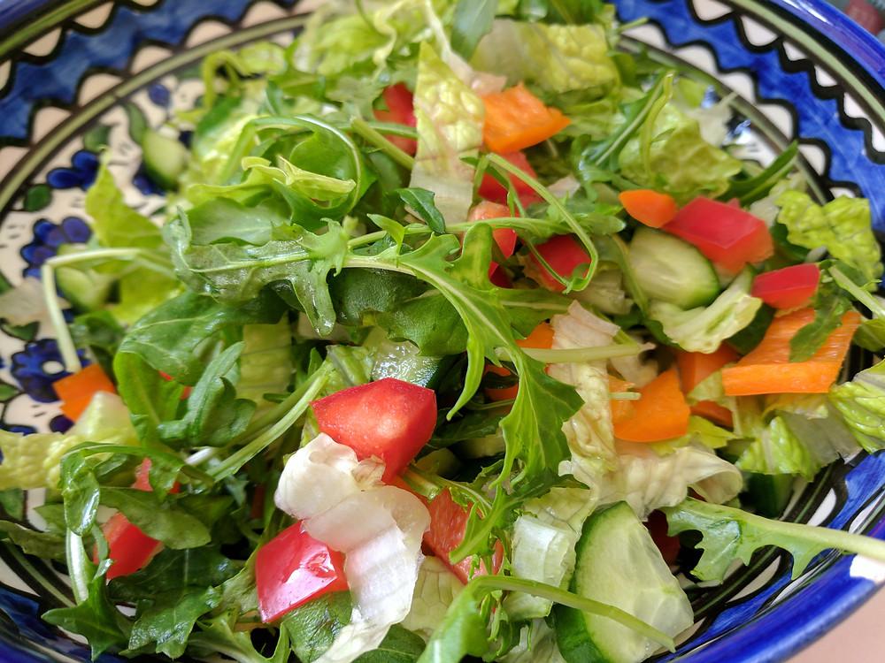 Chicken Salad Base