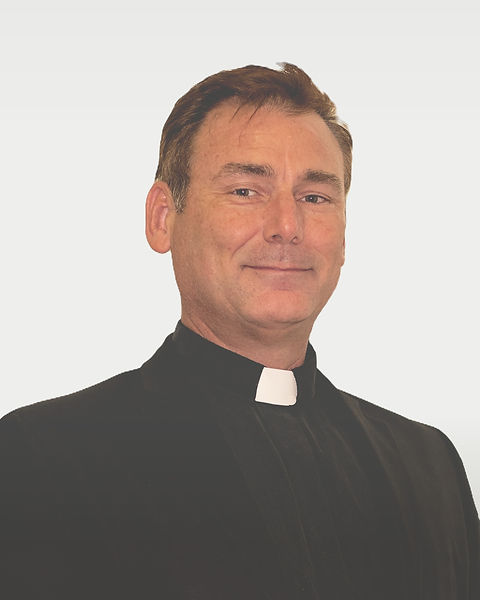 Father Rick
