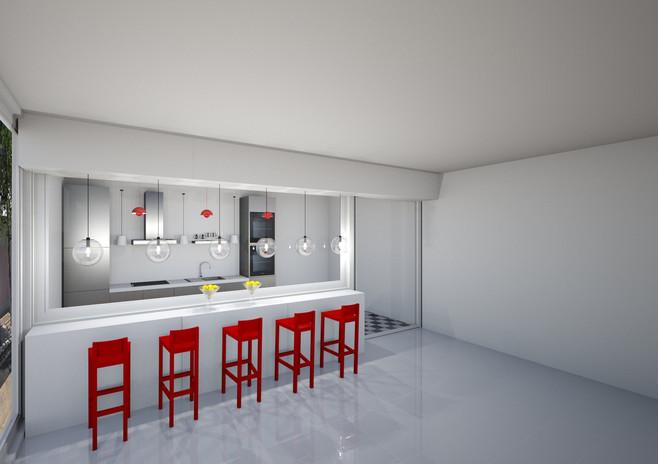 cafe_bar_kitchen.jpg