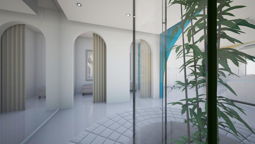 closeup glass details dressing room.jpg