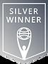 silver-statue-9885e045b0302a0ec700cca57e