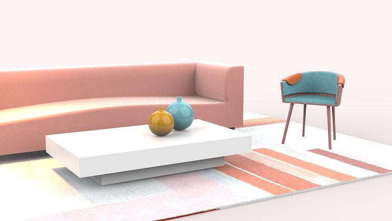 renders muebles.27.jpg