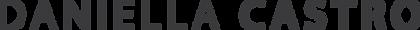 Daniella Castro Logo.png