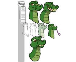 lizard-1