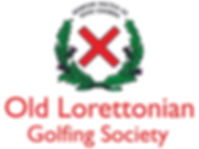 OL Golf Soc logo hi-res new.jpg