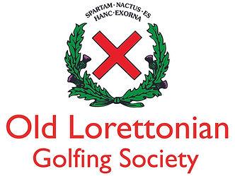 OL Golf Soc logo hi-res new.jpg