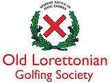 OL Golf Soc logo hi-res.jpg