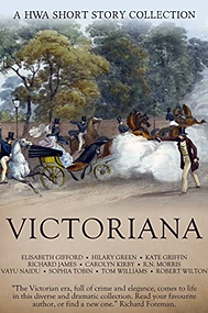 Victoriana.png
