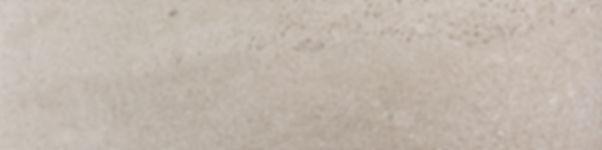 Керамогранит Arkona beige light PG 01 ку
