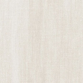 Керамогранит Luciano beige PG 01 купить