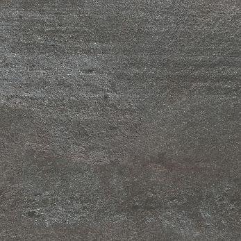 Керамогранит Soffitta grey PG 0111 купит