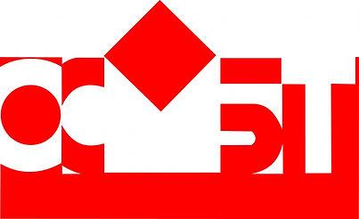 логотип староскольский кирпичный завод.j