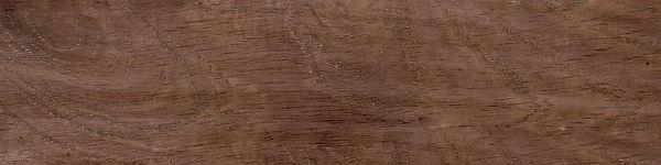 Керамогранит Smooth brown PG 01 купить ц