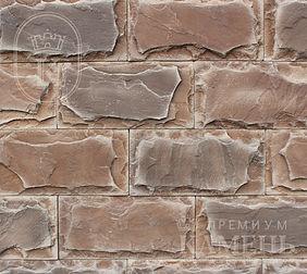 Декоративный камень Ньюкасл 560-30 купит