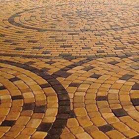 Тротуарная плитка Классико купить цена