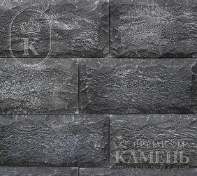 Декоративный искусственный камень Эстейт