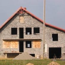 Частный дом из шлакоблока.jpg