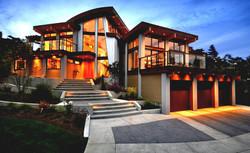 сроительство домов в ростове-на-дону