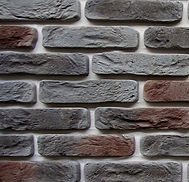 декоративный камень Милтон Брик 120-80 купить цена