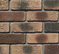 Декоративны камень Норидж брик 130-40 купить цена