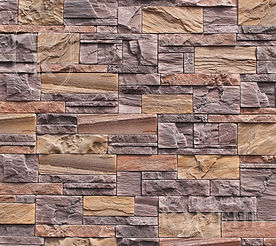 Декоративный камень Памир 333-40.jpg