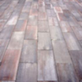 Тротуарная плитка Паллацо цена