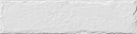 Керамогранит Bellini white PG 01 купить