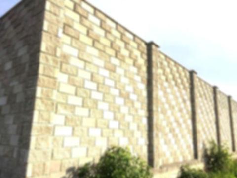 Заборный блок крепость.jpg