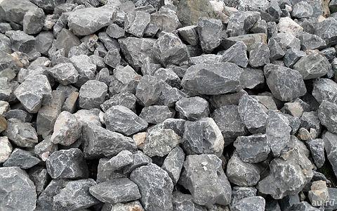 бутовый камень серый купить цена.jpg