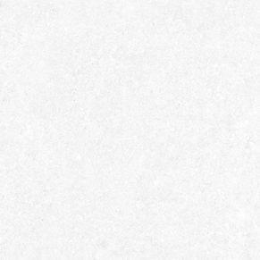 керамогранит VIENNA светло-серый купить