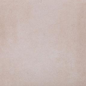 Керамогранит Garden light beige купить ц