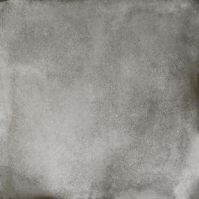 Керамогранит FRANKFURT темно-серый купит