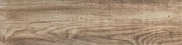 Керамогранит Albero brown купить цена.jp