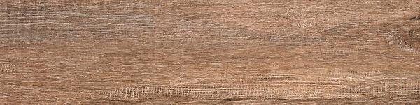 Керамогранит Eccelente-brown купить цена