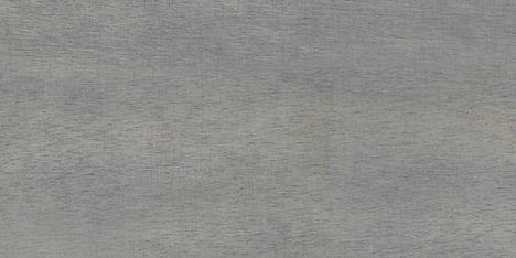 Керамогранит Monti grey PG 01 купить цен